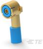 RF Cable Assemblies -- 1064535-1