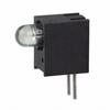 LEDs - Circuit Board Indicators, Arrays, Light Bars, Bar Graphs -- 350-1848-ND -Image