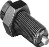 Mini Cylinder -- 60461 - Image