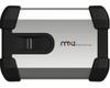 MXI Stealth HD Bio A04029 250 GB External Hard Drive -- A04029