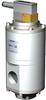 Control Valve - Pressure Control -- SPI-1 32