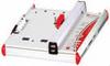 CMPS 500 Plotter -- 34130008 - Image