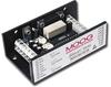 Silencer™ Series DC Drive -- BDO-Q2-40-05-01