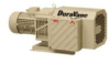 Oil-free Rotary Vane Compressors -- RCD075