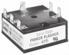 AC Power Flasher -- Model 4215