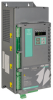 Vector Inverter For Lifts With Synchronous/Asynchronous Motors -- ADL300