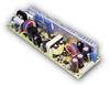 Open Frame Power Supply -- LPP-100-3.3 - Image