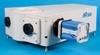 iHR 550 Monochromator/Imaging Spectrometer