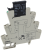 Solid State Relays -- G3RV-SL500-AAC230-ND -Image