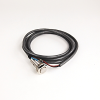 871TM Inductive Proximity Sensor -- 871TM-DX25