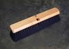 Indoor Floor Broom -- 275