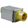 Power Line Filter Modules -- 486-3297-ND -- View Larger Image