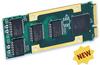 Quad Serial RS422/485 Communication Module -- AP512E-LF