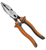 Pliers -- 12098-EINS-ND - Image