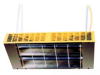 Radiant Element Heater -- CH22121C - Image
