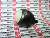 ACME CASTER SC107X1A ( BALL CASTER/TRANSFER 1INCH DIA 1/4INCH ) -Image