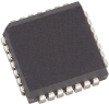 Interface - Analog Switches, Multiplexers, Demultiplexers -- DG406DNMAX-ND