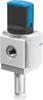 Shut off valve -- MS6N-EM1-1/4-S-Z -Image