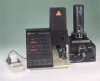 Flame Photometers -- Flame Photometer Model 425