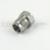 2.4mm Female Open Circuit Connector Cap -- SC2042 -- View Larger Image