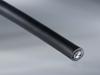 Parallel Pair Cable -- 08KE2LF005 - Image