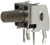 Tactile Switches -- CKN1584-ND -Image