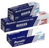 Reynolds® Metroline Heavy Duty Aluminum Foil -- FOILHD