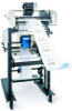 Autobag® -- PI 412cw Prism5 Imprinter