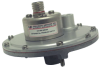 DA128S Series Differential Pressure Switch