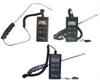 Dwyer Series 471 Digital Thermo Anemometers