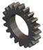 20T Gear -- 1145 - Image
