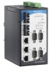 NPort Device Server -- S8455I-MM-SC