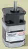 SP Series Light Duty Offset Gearmotors - Image