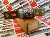 FUSE LINK CARTRIDGE -- KRPC1200