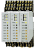 In-Panel Temperature Controllers -- E5ZN
