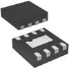 RF Power Dividers/Splitters -- 1465-1278-1-ND