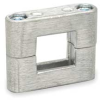Square Clamp,For PST24 -- 2UVC9