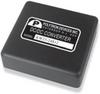 DC-DC Converter, 25 Watt Single, Dual and Triple Output Regulated 2:1 Input -- KW25 -Image