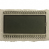 Display Modules - LCD, OLED Character and Numeric -- 153-1024-ND -Image