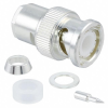 Coaxial Connectors (RF) -- H122954-ND -Image