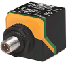 Rectangular Inductive Sensor -- 871P-DV40BP40X-D4