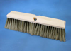 Indoor Floor Broom -- 77B14
