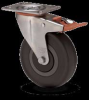 Casters -- Fallshaw M Series -- View Larger Image