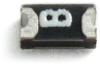 Surface Mount Resettable PTCs -- femtoSMDC010F/15-2 - Image