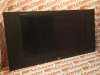 LG INDUSTRIAL SYSTEMS M3201C-BA ( MONITOR LCD WIDESCREEN 32INCH ) -Image