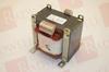 SIEMENS 4AM6542-5CT10-0FA0 ( XFMR,2.5KVA,PRI 440V,SEC 230,IP00 ) -Image