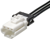 Rectangular Cable Assemblies -- 900-0369220300-ND -Image