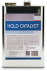 Hold Catalyst -Image