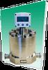 Rotary Piston Positive Displacement Flowmeter -- V125