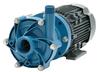 Centrifugal Pumps -- DB8 Model